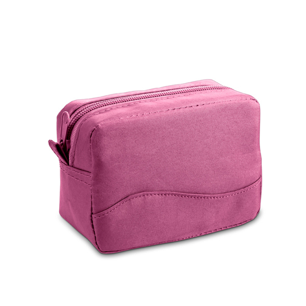 Multiuse pouch.