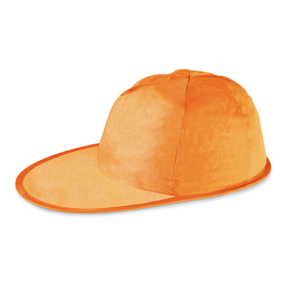 99416.10 - Foldable hat.
