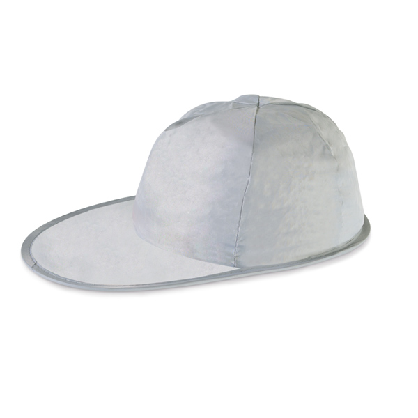 99416.72 - Foldable hat.
