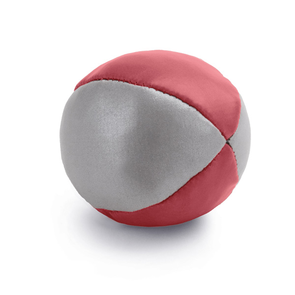 Anti-stress ball.