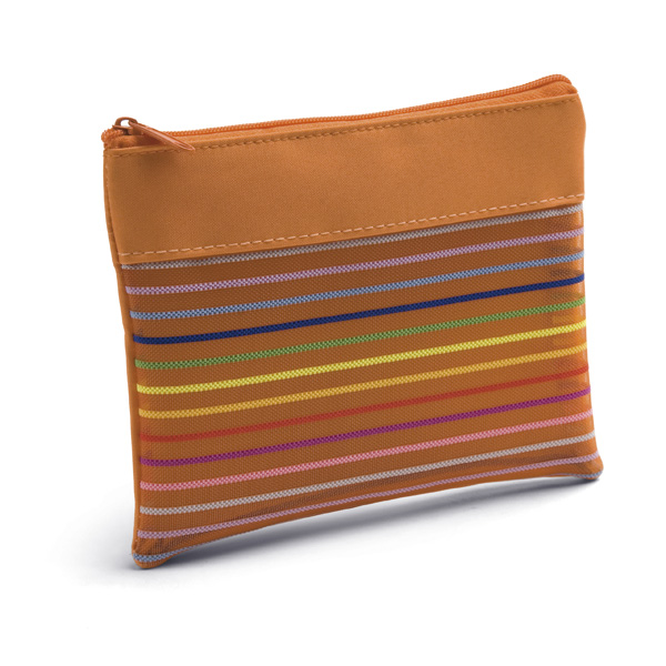 92708.10 - Multiuse pouch