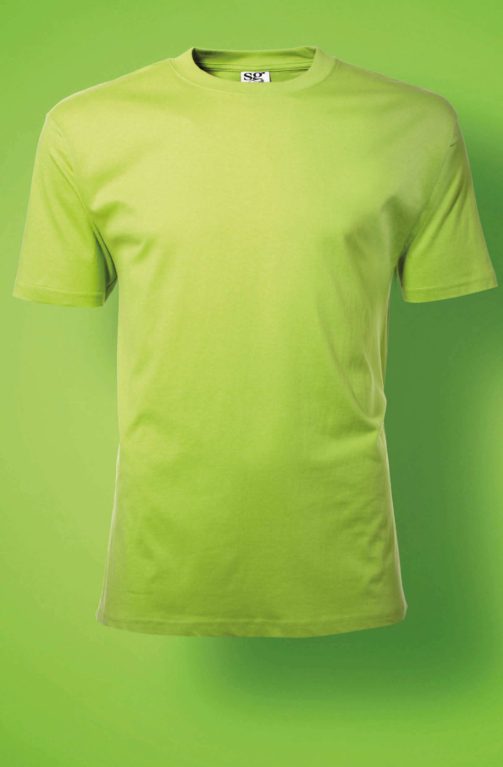 Tricou Heavyweight