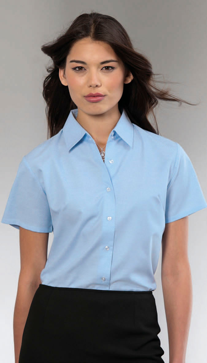 Bluza Oxford