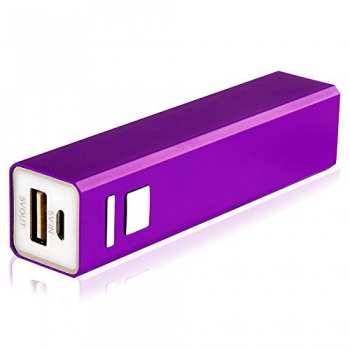 aes150041 - Powerbank