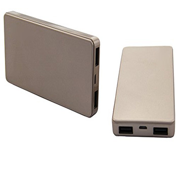 aes150111 - Powerbank